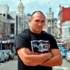 WBA потеряла Александра Устинова