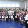 Завершилось Первенство Московской области среди юношей