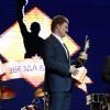 Александр Поветкин: «ЗВЕЗДА БОКСА» у меня на одном уровне со всеми наградами