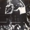 Бокс в этот день: Как Джесси Фергюсон отказался драться с 19-летним Тайсоном