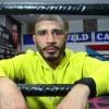 Мигель Котто вновь попытается стать чемпионом Мира