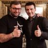 Михаил Пореченков: Я – Поветкину? Что я могу Поветкину посоветовать?
