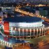 Александр Поветкин будет драться с Деонтеем Уайлдером на арене «Мегаспорт»