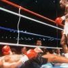 Бокс в этот день: Как Майк Тайсон победил там, где будет потом нокаутирован