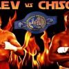 Дерек Чисора и Курбат Пулев разыграют титул чемпиона Европы EBU в супертяжелом весе