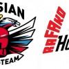 WSB: Сборная России снова победила сборную Польши