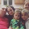 Телеканал «Матч ТВ» снял фильм о семье Магомеда Абдусаламова