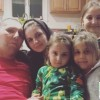 """Первые леди"": Баканай Абдусаламова"