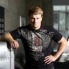 Александр Поветкин: В бою с Кличко я был совсем другим боксером