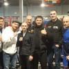 Американские приключения Николая Потапова на пути к званию чемпиона Мира