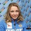 Анастасия Белякова и Ярослава Якушина вышли в четвертьфинал, Саяна Сагатаева едет домой