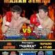 Профессиональные боксеры покажут свое мастерство в Новороссийске