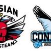 WSB: Сборная России победила сборную Аргентины и вышла на сборную Узбекистана