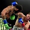 Геннадий Головкин нокаутировал Доминика Уэйда во втором раунде