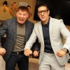 Руслан Проводников и Джон Молина пообещали разобраться без судей