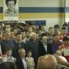 """В спортивном клубе """"Лионозово"""" состоялся боксерский турнир"""