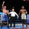Боксер Никита Иванов полностью оправдан!