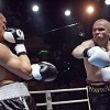 Константин Питернов: Даже нокаутировав соперника, победу отдали бы не мне