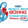 Сборная России заняла 10-е место на чемпионате Мира по боксу среди женщин в Казахстане