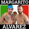 Антонио Маргарито может стать следующей жертвой Сауля Альвареса