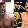 Александр Димитренко не будет драться с Шенноном Бриггсом и уходит из бокса