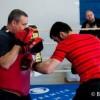 Артур Бетербиев вернется на ринг 7 июня