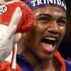 Бокс в этот день: Как Феликс Тринидад нокаутировал Фредди Пендлтона