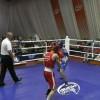 В Москве продолжается II турнир по боксу памяти Александра Кошкина