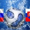 Прямая трансляция чемпионата Европы по футболу-2016: Россия – Словакия