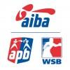 AIBA разрешила профессиональным боксерам выступить на Олимпийских Играх
