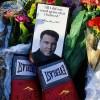 Похороны Мухаммеда Али пройдут в пятницу 10 июня