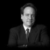 Адвокат Деонтея Уайлдера: Встречный иск команды Поветкина – это абсурд!