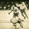 Бокс в этот день: Как чемпион Примо Карнера падал 12 раз за 11 раундов!