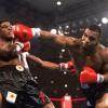 Бокс в этот день: Майк Тайсон отмечает свое 50-летие!