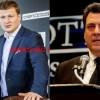 WBC пока не принял решения о бое Александра Поветкина и Деонтея Уайлдера
