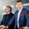 Андрей Рябинский и Александр Поветкин подали иск в размере 34.5 млн. долларов