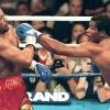 Бокс в этот день: Как Риддик Боу отомстил двухметровому кубинцу