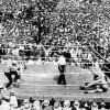Бокс 4 июля, в День независимости США