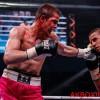 Аза Савлаева о поражении боксера Александра Котова в Екатеринбурге