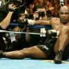 Бокс в этот день: Майк Тайсон и его предпоследний бой
