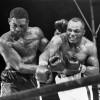 Как Джесси Джо Уолкотт установил рекорд, став чемпионом мира по боксу