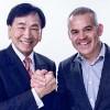 Всемирная Боксерская Ассоциация (WBA) подружилась с AIBA