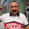 Александр Лебзяк подал в отставку за 25 дней до Олимпиады в Рио