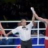 Евгений Тищенко: Если с Василием Левитом поступили несправедливо, мне жаль