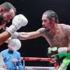 Антонио Маргарито победил брата Сауля Альвареса