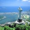 Олимпиада в Рио: Расписание олимпийских соревнований по дням