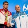 Василий Левит: Мне показалось, что я выиграл
