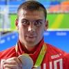 Олимпийский чемпион Евгений Тищенко пока не собирается в профессионалы
