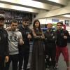 Аза Савлаева: Мы подали протест и отказываемся от покупки боксера Артура Осипова