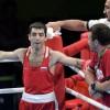 Миша Алоян: Надо быть дураком, чтобы принимать допинг!